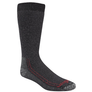 Wigwam Minus 40C Silver Socks F2416